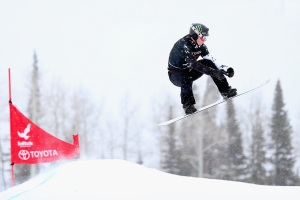 PyeongChang 2018: Who are the NorCal Olympic Hopefuls?