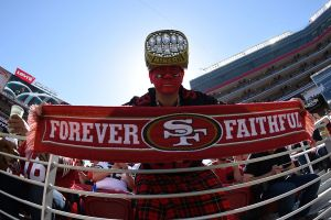 49ers Hope to Rebound at Home vs. Cowboys