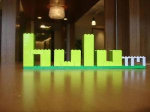 Will Apple Buy Hulu?