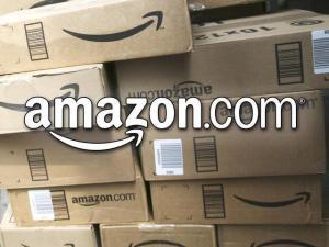 Amazon App Market Undercuts Android Market