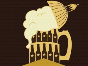 Capital Beerfest