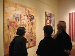 Sacramento Museum Day 2011