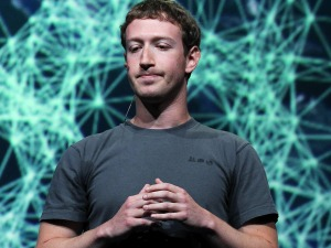Five Facebook Changes You Need to Know