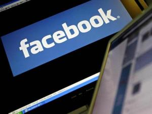 Facebook Poaches from WaveGroup Sound