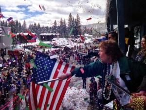30th Annual Snowfest!
