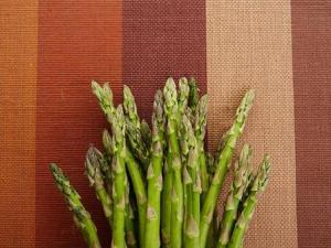 The Great Stockton Asparagus Dine Out