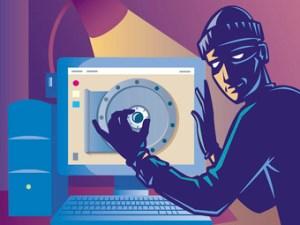 Anonymous Hacks Apple