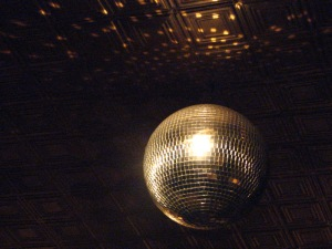 Twitch Starts SF Disco Preservation Society