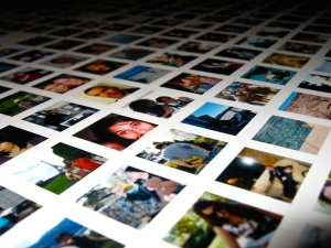 Print Your Friend's Facebook Profile Images