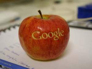 Hacker Comex, Fired from Apple, Goes to Google