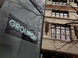 Google Losing Groupon a $6 Billion Save