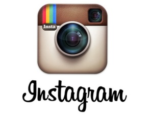 Instagram to Sell Ads By Next Year