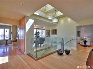 Matt Cain Sells His San Francisco Home