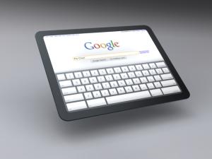Google Acquires Motorola Mobility