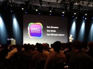 Apple: Cheaper Macs, 8GB iPhone 5S at WWDC