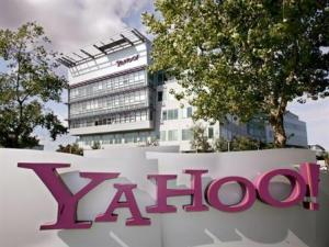 Should Google Be Afraid of Yahoo Search?