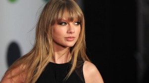Swift, Bieber, More Ready for Billboard Awards