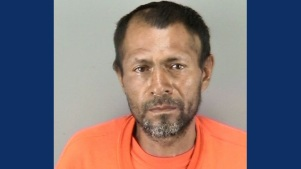 Pier Shooting Suspect Should Have Been Deported: ICE