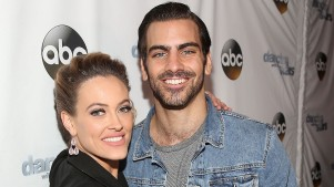 'DWTS' Season 22: And the Winner Is...