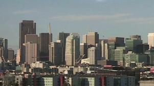 <p>We&rsquo;ll have another chance of rain Thursday.&nbsp; Chief Meteorologist Jeff Ranieri has more on the timeline and how gusty the winds could get in your Microclimate Forecast.</p>