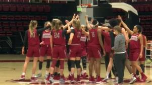 Top Recruits to Bolster Stanford Women's Hoops Roster