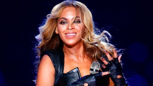 Beyonce Expecting Baby No. 2, Sources Confirm
