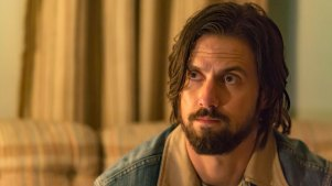 Death Comes Calling: 'This is Us' to Deal with Jack's Fate