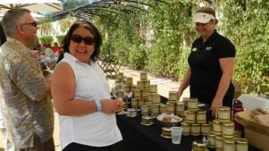 Livermore Labor Day: Harvest Wine Celebration