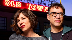 A Sweet Swan Song for 'Portlandia'