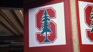 Bob Murphy, Longtime Stanford Sports Announcer, Dies