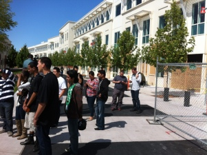 Facebook Gets OK to Build 2nd Menlo Park Campus