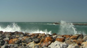 Bay Area Tsunami Risk Very Low, Scientists Say