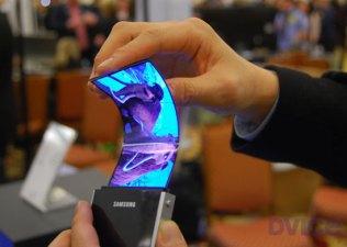 Judge Denies Apple's Sanctions Against Samsung