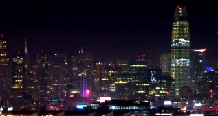 <p>Fog may move into parts of the Bay Area Wednesday morning. Chief Meteorologist Jeff Ranieri has more on who has the best chance of fog developing in your Microclimate Forecast.  Plus, when rain is expected to return.</p>