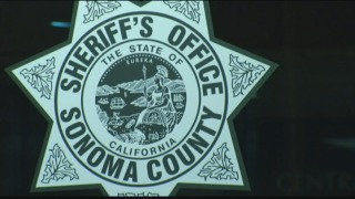 Sonoma County Sheriff's Office Investigating Accusations Deputy Used Excessive Force