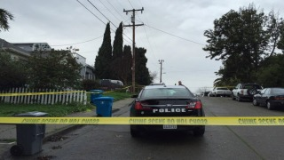 Police Identify Father, Son Who Died Following Shooting in Vallejo