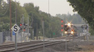 Pedestrian Fatality Reported on Caltrain Tracks, Causing Sweeping Power Outages