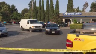 1 Hospitalized Following Stabbing in Menlo Park: Police