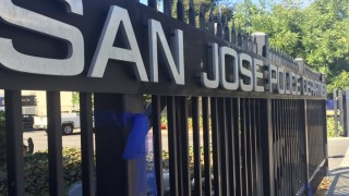 San Jose Council OKs End of Watch Memorial For Fallen Officers