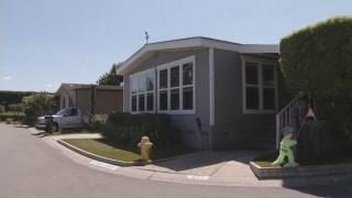 San Jose City Council Approves 6-Month Moratorium for Mobile Home Park Conversions