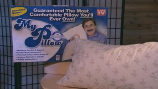 10 California District Attorneys Reach $1 Million Settlement with Pillow Company