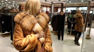 Berkeley Becomes Second California City to Ban Fur Clothing