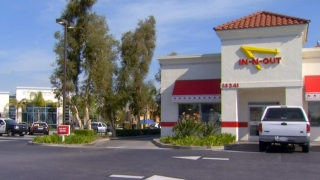 In-N-Out Takes Stance on Antibiotic Use in Livestock