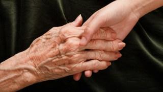 Elder Abuse Cases Skyrocket in Contra Costa County