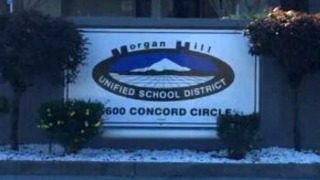 Morgan Hill Unified School District Agrees to $8.25M Settlement Following Teacher Molestation Case