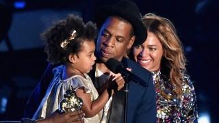 MTV Video Music Awards: Best Moments