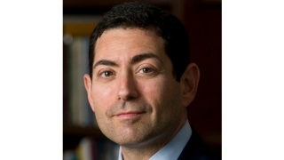 Stanford University Law Professor Mariano-Florentino Cuellar Added to California Supreme Court