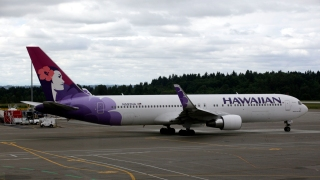 San Diego-to-Maui Flight Diverts to Oakland, Lands Safely