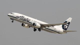 SJC Now Offering Nonstop Flights to New York's JFK