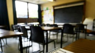 Elementary School Student in Dublin Dies of Undisclosed Illness